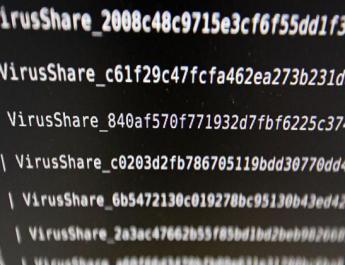 ifmat - Iran regime ups its traditional cyber espionage tradecraft
