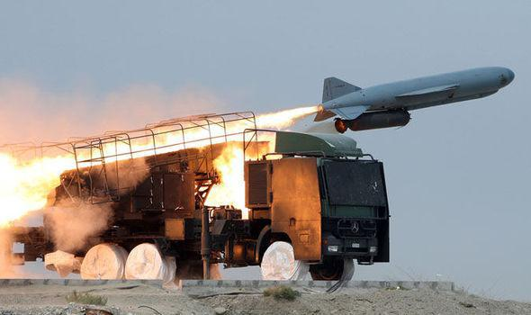 ifmat - Iran threatens to start a direct and very wide war on Israel