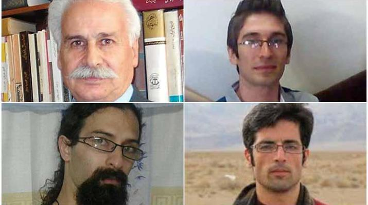 ifmat - Iranian prisons have denied several political prisoners of medical treatment