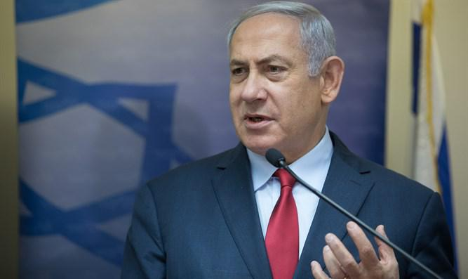 ifmat - Israel will not let Iran build a base near border