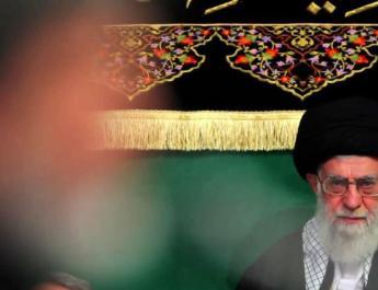 ifmat - Khamenei silence keeps anti-money laundering bills in limbo