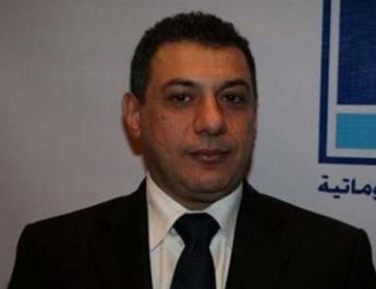 ifmat - Nizar Zakka imprisoned in Iran refused to make false confession on film