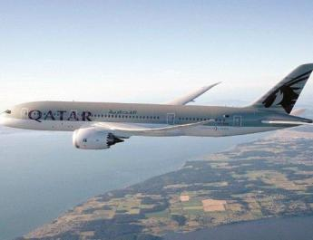 ifmat - Qatar airways launches Doha-Isfahan flight route to transfer more Iranian terrorist