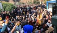 U.S. Maximum pressure campaign on Iran regime must go further