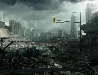 ifmat - US cities vulnerable to deadly electromagnetic pulse attack from Iran