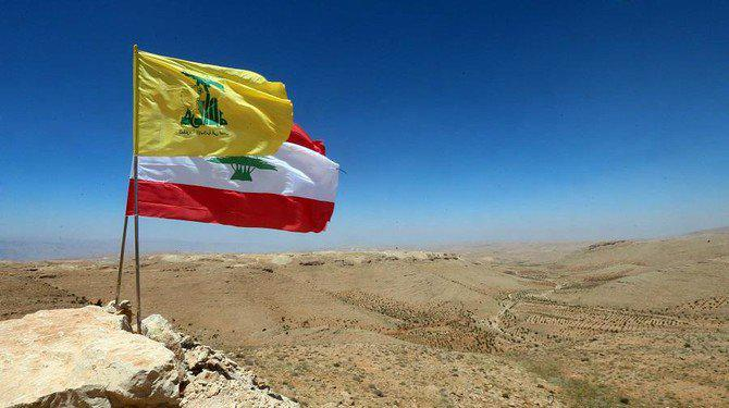 ifmat - US warns Lebanon Hezbollah not to funnel ministry money