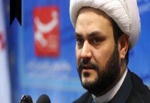 Akram Abbas Al Kabi