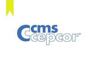 ifmat - Cms Cepcor