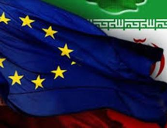 ifmat - EU renews sanctions on 82 human rights abusers in Iran