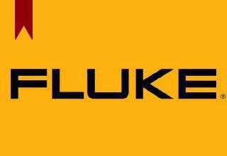 ifmat - Fluke