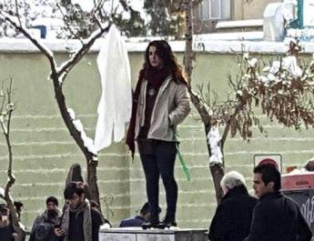 ifmat - Human rights violations in Iran getting worse