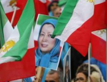 ifmat - In Iran activists struggle against tyranny