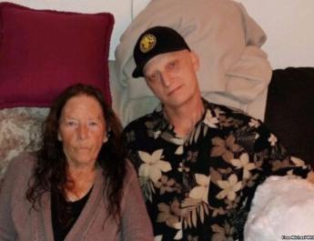 ifmat - Iran Regime issues verdict on detained US veteran