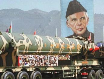 ifmat - Iran Regime threatens Pakistan