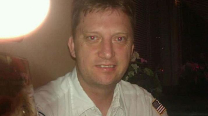 ifmat - Iran court rules on US Navy vet Michael White security related charges