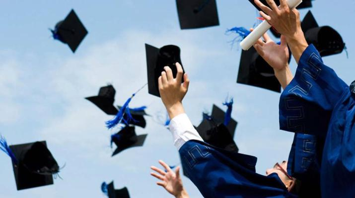 ifmat - Iran graduates likely to emigrate because of regime policies