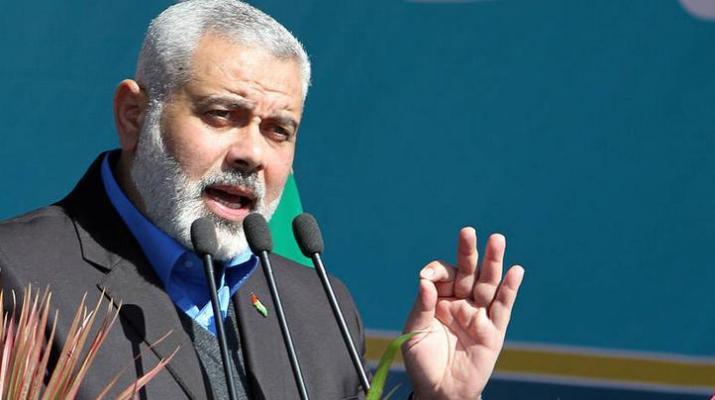 ifmat - Iran regime continues to fund terrorist organization Hamas