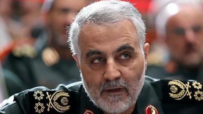 ifmat - Iran regime threatens to attack Pakistan