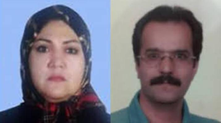 ifmat - Iranian regime confiscates properties of Political prisoner family