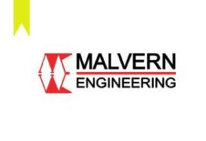 Malvern Engineering
