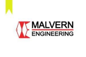 ifmat - Malvering Engineering