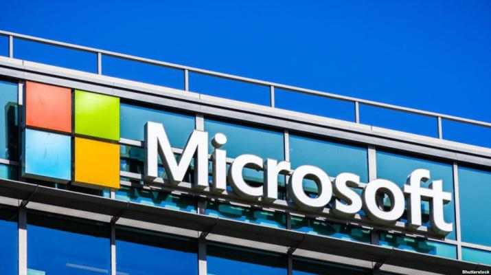 ifmat - Microsoft seized websites Iranian hackers used for attacks