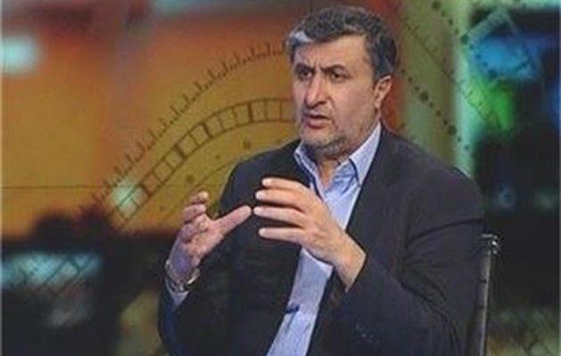 ifmat - Minister criticizes circumstances of Iran airports while regime sponsor foreign terrorists