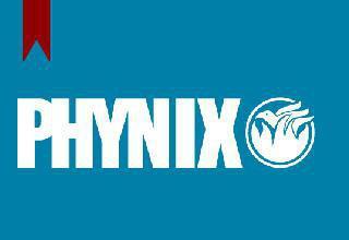 ifmat - Phynix