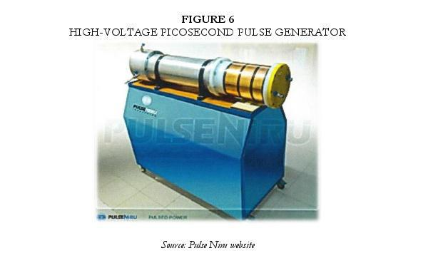 ifmat - Pulse Niru linked to Iran nuclear weapons research picture 3