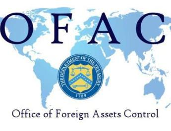 ifmat - Sanctions risks related to petroleum shipments involving Iran and Syria