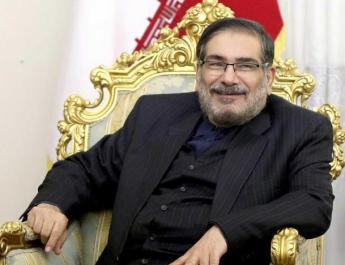 ifmat - Shamkhani Israeli PM visits to Russia will not affect Iran presence in Syria