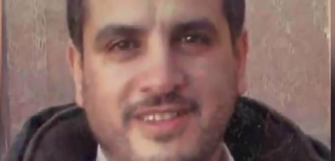 ifmat - Terrorist who killed US troops is operating Hezbollah cell in Syria