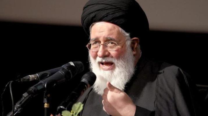 ifmat - Top Iranian official confirmed that Iran did hack Netanyahu family phones