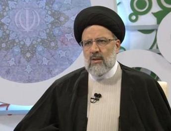 ifmat - new judiciary head in Iran participated in 1988 massacre