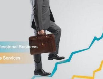 ifmat - noordena investment company MCi