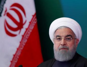 ifmat - After US sanctions Petrochemical exports of Iran decline
