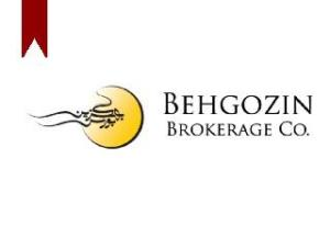 Behgozin Brokerage
