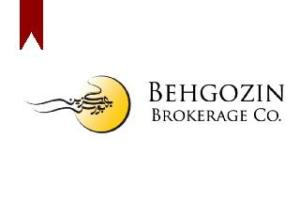 ifmat - Behgozin Brokerage