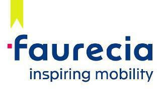 ifmat - Faurecia