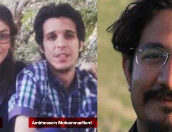 ifmat - Four labor affairs reporters remain detained three months after arrests