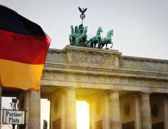 ifmat - Germany effort towards maintaining its business ties with Iran failed