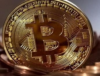 ifmat - Hamas develops Bitcoin system to avoid terror funding sanctions