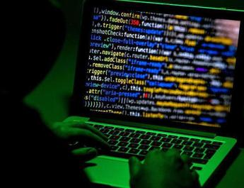 ifmat - Iran Regime is a major cyber threat to the Middle East