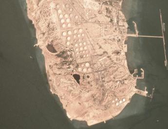 ifmat - Iran regime will sail around US sanctions