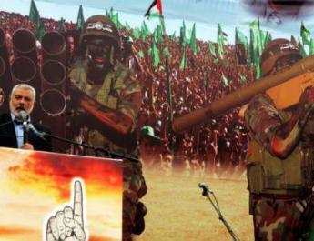 ifmat - Iranian-backed Palestinian Islamic Jihad plans attack on Israeli targets