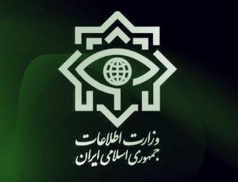 ifmat - Iranian intelligence claims arrest of many regime opponents