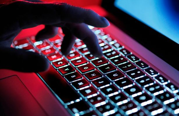 ifmat - Major cyber attack on UK infrastructure and organisations carried out by Iran 1