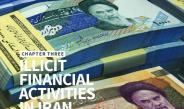 Part 5 – Illicit Financial Activities in Iran
