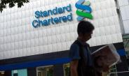Standard Chartered admits to illegally processing transactions for Iran regime