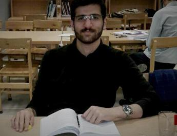 ifmat - University student in Iran to be flogged and imprisoned for insulting Supreme Leader